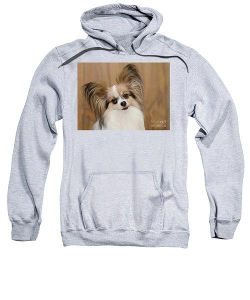 Rosie Sweatshirt