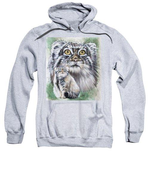 Rowdy Sweatshirt