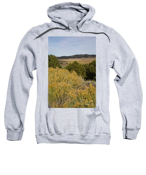 Rt 72 Utah Sweatshirt