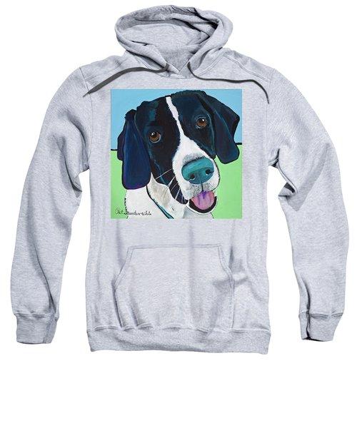 Ruger Sweatshirt