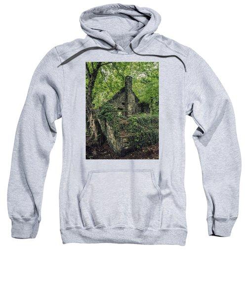 Run Down Mill Sweatshirt