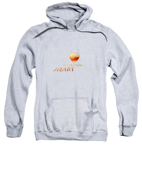 Russet Lane Sweatshirt