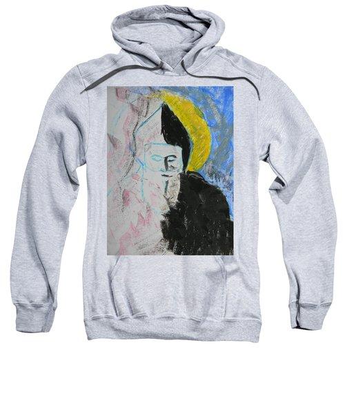 Saint Charbel Sweatshirt