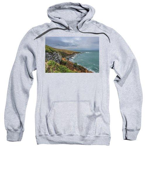 Saint Ives 1 Sweatshirt