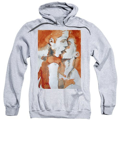 Same Love Sweatshirt