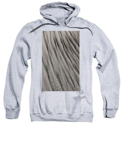 Sand Waves Sweatshirt