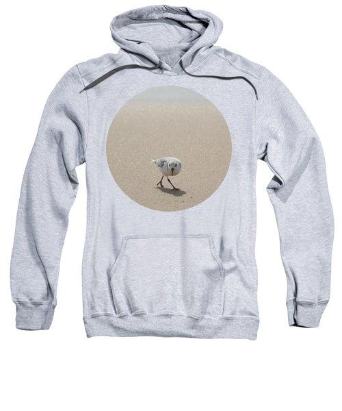 Sandpiper Sweatshirt