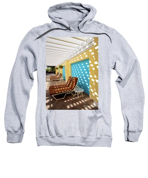 Scapes Of Our Lives #13 Sweatshirt