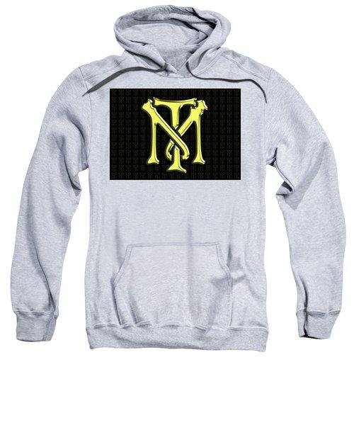 Scarface II Sweatshirt