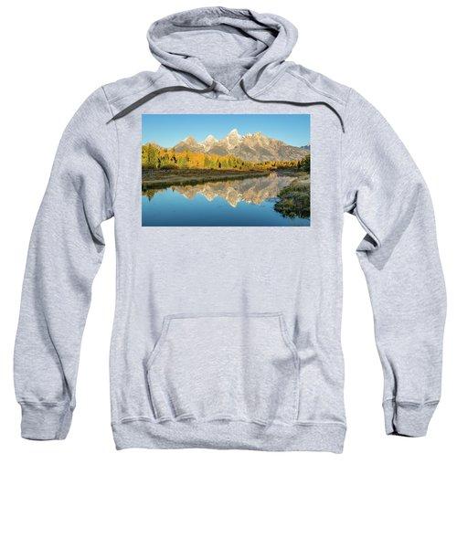 Schwabacher Sunrise Sweatshirt
