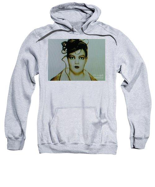 Screen #42 Sweatshirt