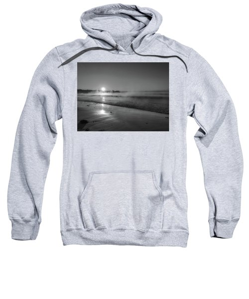 Sea Smoke Sweatshirt