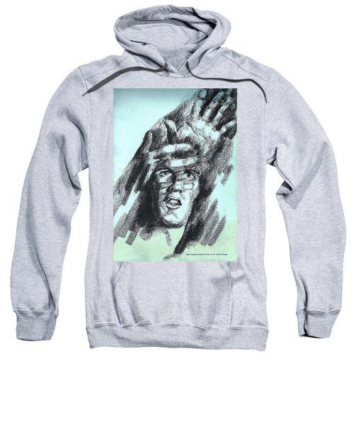 Search For Self Sweatshirt