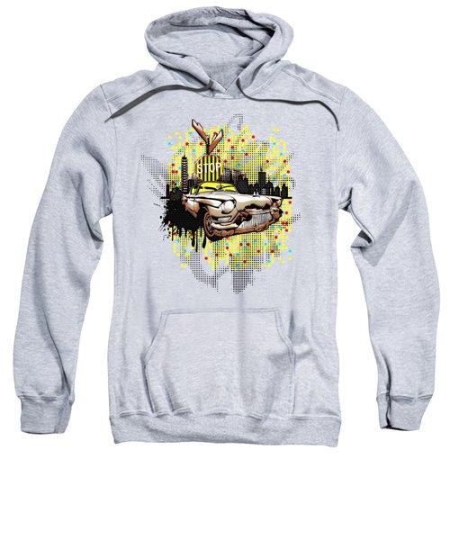 Select Sweatshirt