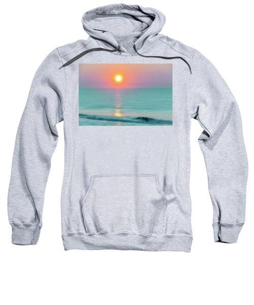 Serene Sweatshirt