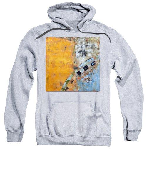Art Print Seven7 Sweatshirt