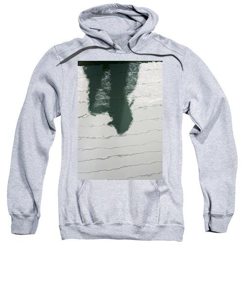 Shadow Sweatshirt