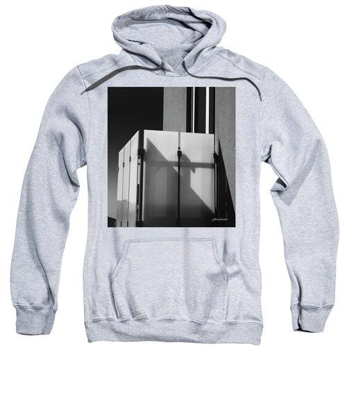 Shadows Edge Sweatshirt