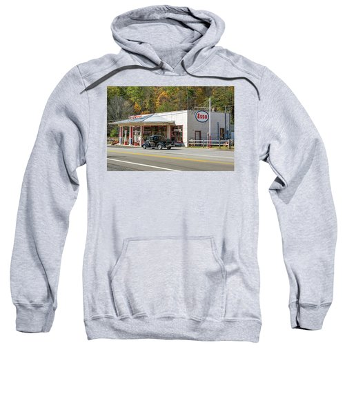 Sharp's Country Store Sweatshirt