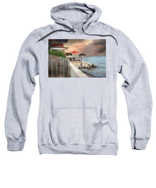 Shippan Point Sweatshirt