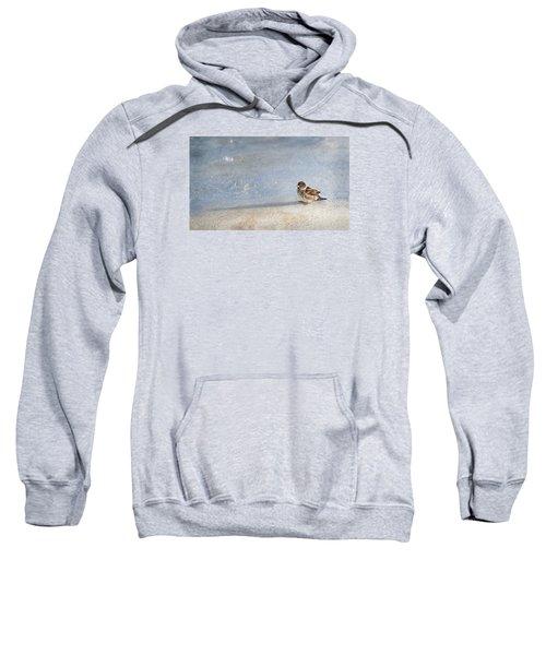 Singin In The Rain Sweatshirt