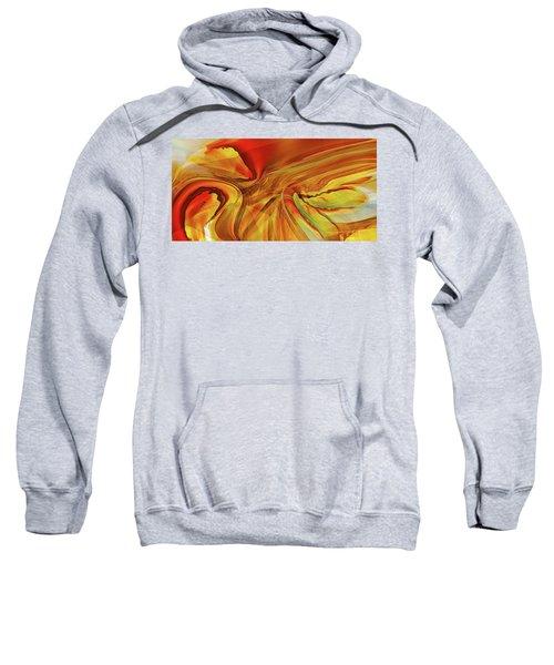 Sister Bengal Sweatshirt
