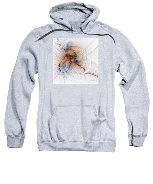 Sleeping Beauties Sweatshirt