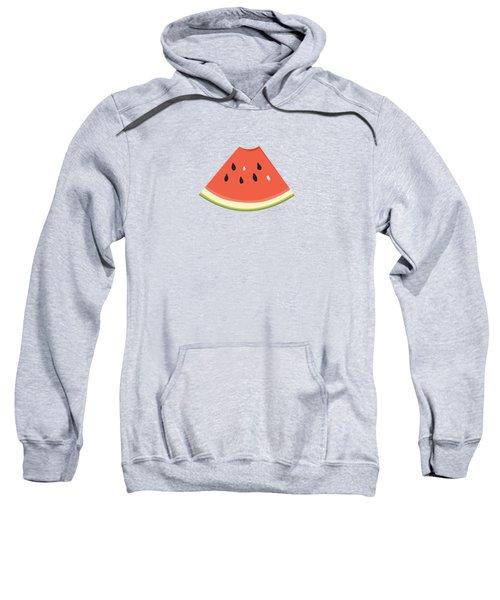 Slice Of Life Sweatshirt