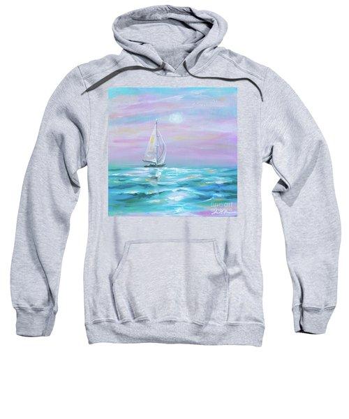 Slight Wind Sweatshirt