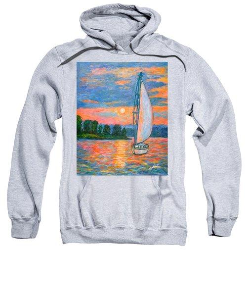 Smith Mountain Lake Sweatshirt