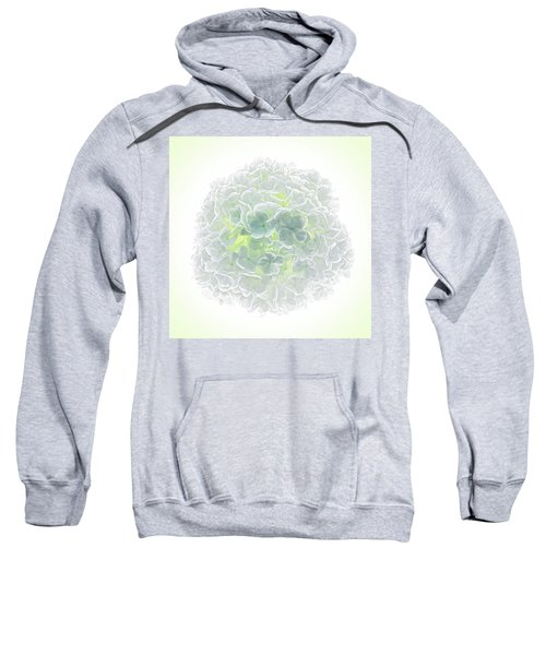 Snowball Sweatshirt