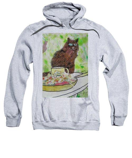 So Sweatshirt