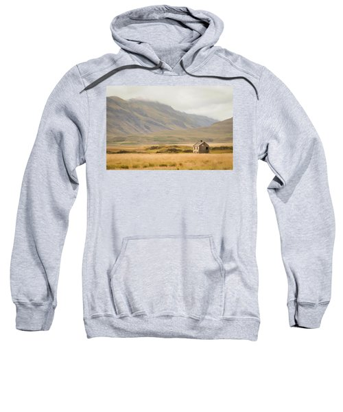 So Lonely Sweatshirt