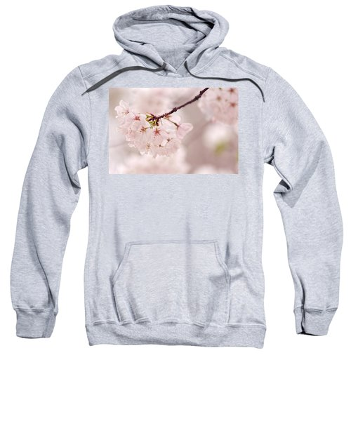 Soft Medley Sweatshirt