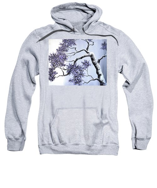 Solace Sweatshirt