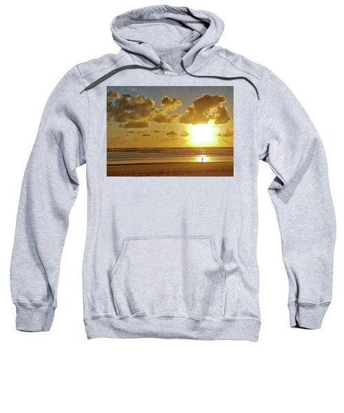 Solar Moment Sweatshirt