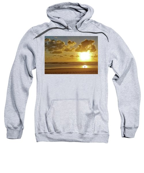 Solar Moment Sweatshirt