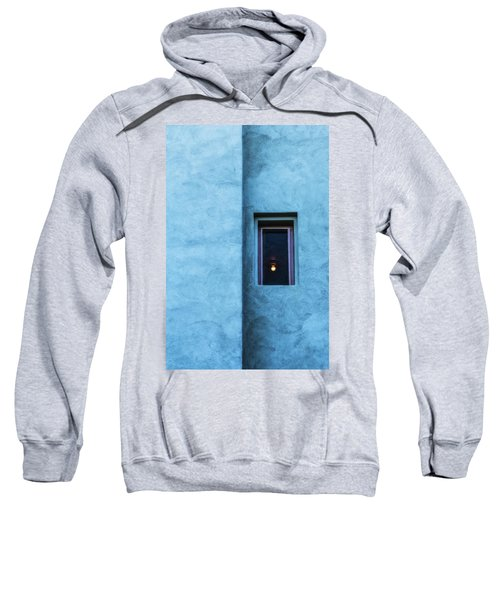 Solitary Sweatshirt