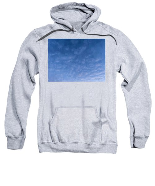 Solstice Dawn Sweatshirt