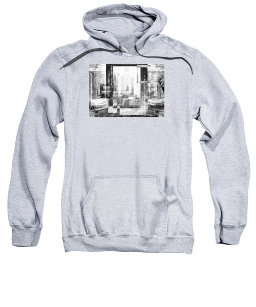 Some Stories.. Sweatshirt