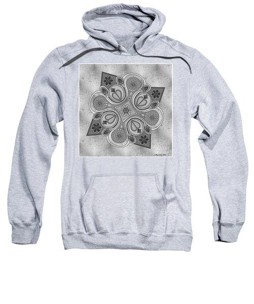 Something2 Sweatshirt