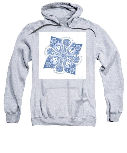 Something4 Sweatshirt