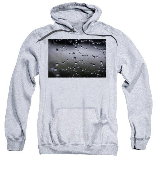 Sometimes Sweatshirt