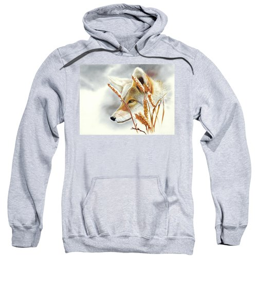 Song Dog Sweatshirt