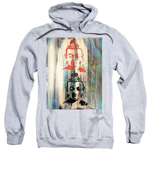 Surround U Sweatshirt