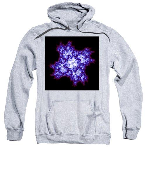 Sottionoes Sweatshirt