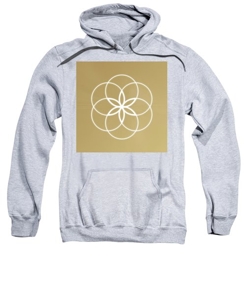 Soul Creation Sweatshirt