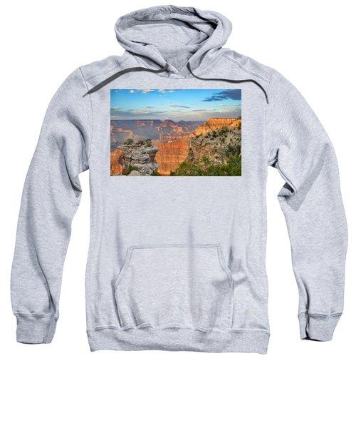 South Rim Sweatshirt