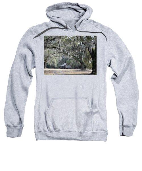 Southern Shade Sweatshirt