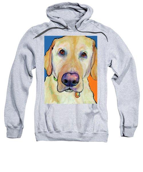 Spenser Sweatshirt